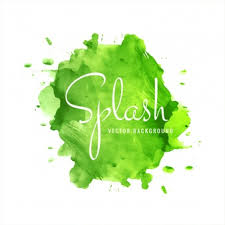 design logo go green go green vectors photos and psd files free download