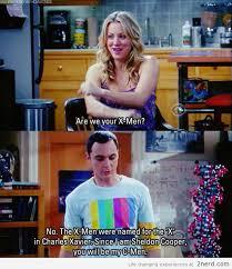 Sheldon Meme - dr sheldon cooper 2 nerd2 nerd