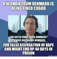 Prison Memes - 25 best memes about prison meme prison memes