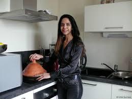 donner des cours de cuisine des cours de cuisine pour aider une association actu fr