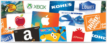 gift cards gift cards brookshire s