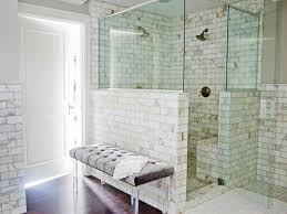 bathroom shower ideas master bathroom shower ideas complete ideas exle