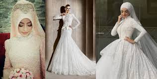 wedding dress for muslim muslim wedding dresses for the fashion forward molteno