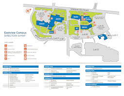 Umd Campus Map Evc Map My Blog