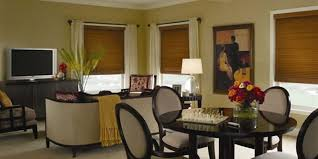 Shutters Or Blinds Plantation Shutters U0026 Blinds 0 Down 30 Off Shutters U0026 Rated 1