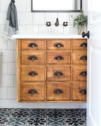 Ikea Bathroom Vanity Cabinets by Vanities Floating Vanity Cabinets Ikea Floating Vanity Cabinet