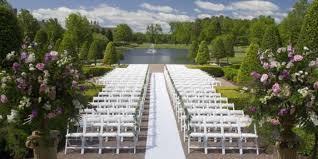 Wedding Venues In Wv Virginia Wedding Venues Finding Wedding Ideas