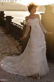Wedding Shops Jillian Wedding Collection 2016 Wedding Dresses In Lebanon Marry
