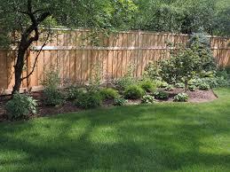 garden design garden design with backyards u landscape design