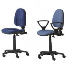 soldes fauteuil bureau chaise de bureau en solde fauteuil bureau cuir design du monde