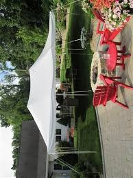 tent rentals ma tent rental photos taken all ma and nh