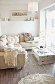 Glass Living Room Table by Living Room Hardwood Flooring Glass Semi Flush Lighting Candle