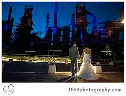 lehigh valley wedding venues 64 best weddings at steelstacks images on the o jays
