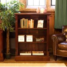 Mahogany Home Office Furniture This Cadence Home Office Desk Is A Part Of Cadence And A