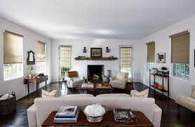 Shades Of Grey Paint by Living Room Amazing Living Room Paints Hobble Roman Shade With