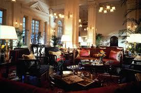british colonial decorating style borrow some decorating ideas