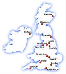 uk map simple 1507820239 watchinf