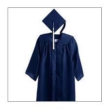 cheap cap and gown student book store official jostens 2018 undergraduate regalia