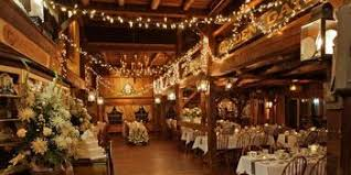 rustic wedding venues in ma wedding spot top new wedding venues for 2016