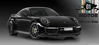a graphite blue drop top beauty 991 2 cab techart hre tag porsche 911 turbo s cover 2 nw jpg