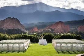 colorado mountain wedding venues small wedding venues in colorado springs colorado small weddings