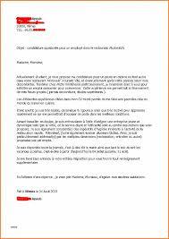 lettre de motivation cap cuisine lettre de motivation cuisiner fantastic mis de cuisine lettre de