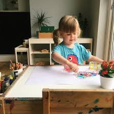 The Montessori Child At Home When Practical Life Is by Practical Life Frida Be Mighty