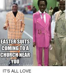 Suits Meme - easter suits coming meme suits best of the funny meme