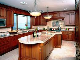 Wholesale Kitchen Cabinets Atlanta Ga Wholesale Kitchen Cabinets Atlanta Ga Kitchen Kitchen Cabinets
