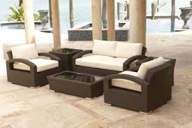 Modern Patio Furniture Miami Furniture Design Ideas Outdoor Furniture Stores In Miami Free