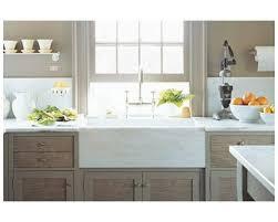 Martha Stewart Kitchen Cabinets Reviews Martha Stewart Kitchen Houzz