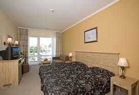Bedroom Beach Club Sunny Beach Hotel Evrika Beach Club Sunny Beach The Best Offers With Destinia