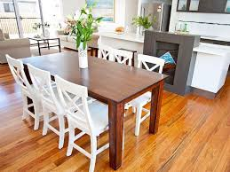dining room awesome ikea dining chairs for dining room decorating