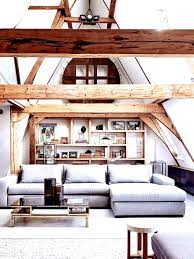 loft canal loft house cococozy