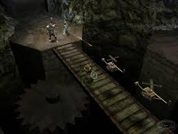 donjon siege dungeon siege