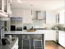 kitchen white backsplash tile ideas modern kitchen backsplash