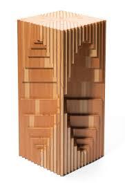Wohnzimmerm El Furniert 30 Besten Möbel Lampen Wohn Accesoires By Orterfinder Bilder Auf