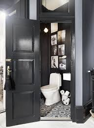 idee deco wc zen chambre enfant deco wc noir et blanc idee deco wc noir et blanc