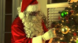 santa teaches true meaning of christmas youtube