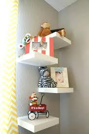 etagere pour chambre enfant etagere pour chambre enfant etagere murale chambre bebe ikea