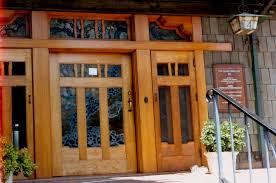 Gamble House by Projects R M Design U0026 Construction Inc 303 646 3461