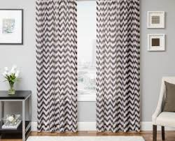 White And Grey Nursery Curtains by 100 Yellow And Grey Nursery Curtains Baby Nursery Blockout