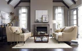 How Big Should Rug Be In Living Room Decorating Ideas Area Rug Rules U2013 What Size What Colour And Where