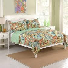 Better Homes Comforter Set Better Homes And Gardens Quilts Better Homes And Gardens Blue