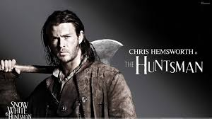 snow white huntsman wallpapers photos u0026 images hd