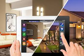 new smart home technology top features of a modern luxury home