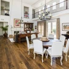 mcquaid flooring 168 photos 63 reviews flooring 113 w g st