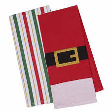 decorative kitchen towels decorative kitchen towels suppliers and