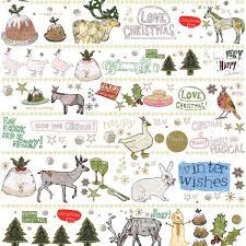 deco wrapping paper 36 best christmas wrapping papers images on christmas