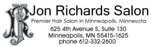 jon richards salon hair extensions after chemo hair extensions